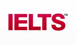 ielts-logo1